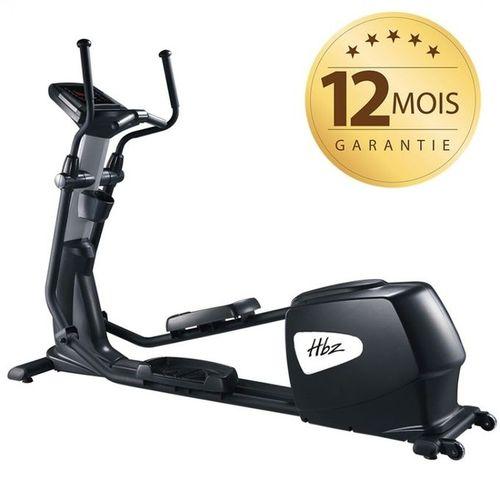 Fitness boutique velo elliptique professionnel generator iv a - Velo elliptique professionnel ...