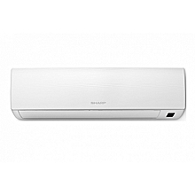 climatiseur split - 1,5cv - 12000 btu - blanc - garantie 6 mois