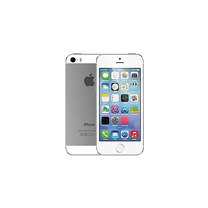 iphone 5s megapixel apple senegal iphone 5s 4g ecran 4 quot pouces ios ram 11217