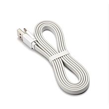 câble de recharge type c samsung s8 s8+ s9 s9+ s10 s10+ note 8
