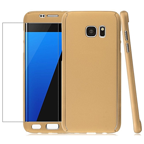 coque samsung galaxy s6 integrale