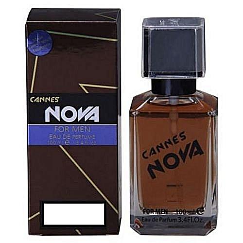 93 Senteur 93 Nova Senteur Parfums Parfums Parfums Senteur Nova Nova 93 BedCxoWQr