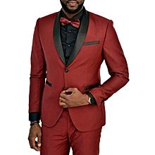 Vêtement homme Sénégal - Achat habillement homme pas cher  e142338cad9