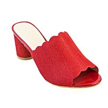 Chaussures Marque Femme Achat Vente Pas Sans Sénégal CherJumia KFJcu5Tl13