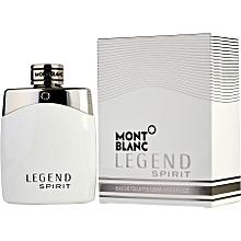 Fragrance MONT BLANC - Achat   Vente pas cher   Jumia Sénégal 74ad4c2dc426