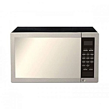 micro-ondes 34 litres - 1000w - garantie 6 mois