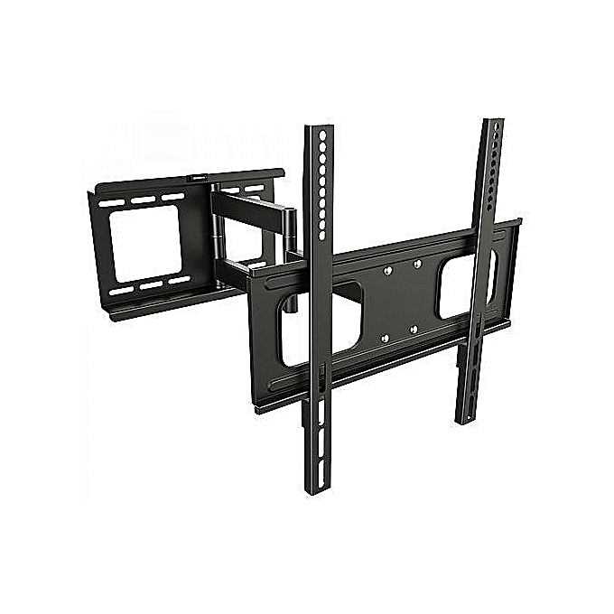 welcom et autres support mural tv orientable inclinable tv led lcd cran plat 35 65 pouces. Black Bedroom Furniture Sets. Home Design Ideas