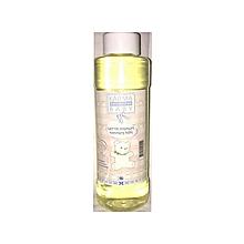 Vente Achat CherJumia Karma Pas Parfums Homme Sénégal Collection nOPX8wNk0