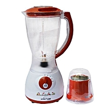 blender mixeur 1,5 litres - bl-