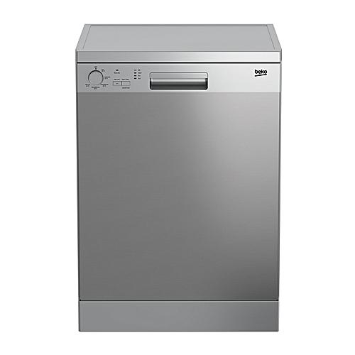 beko lave vaisselle lvp62s1 - 12 cv