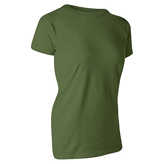 Shirt Jersey Body T Femme 0nwOym8vN