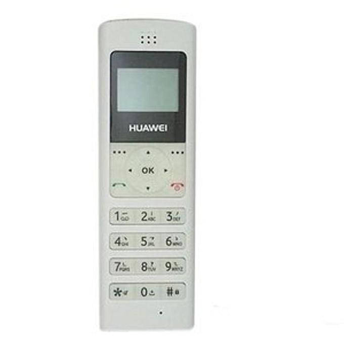 Telephone Gsm De Maison Ou Bureau Avec Une Carte Sim