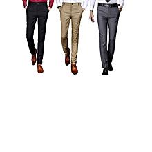 Qup5a0qx Cher Jumia Mall Sénégal Homme Pour Pas Pantalons zpqSMUV