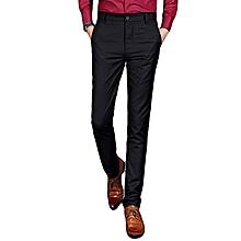 52592d9663 Pantalon homme Sénégal - Achat en ligne pantalon jean pas cher ...