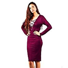 Robe - Achat   Vente robe de soirée, robe de mariée   Jumia SN 29df4e6a96c2