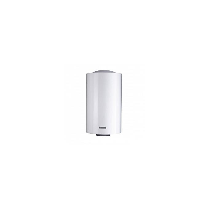 ariston chauffe eau electrique 50 litres blanc garantie 1 an prix pas cher jumia sn. Black Bedroom Furniture Sets. Home Design Ideas