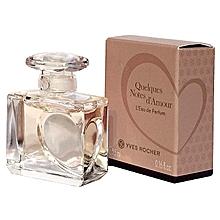 Fragrance Yves Rocher - Achat   Vente pas cher   Jumia Sénégal b29d3e02bb0a