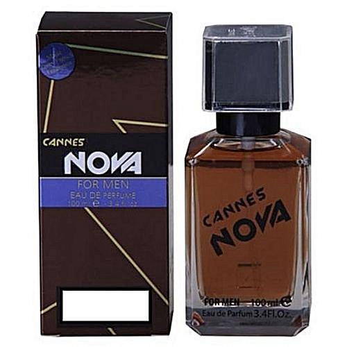 Nova Parfums Nova 95 Senteur Invictus Pour Homme 50ml Prix Pas
