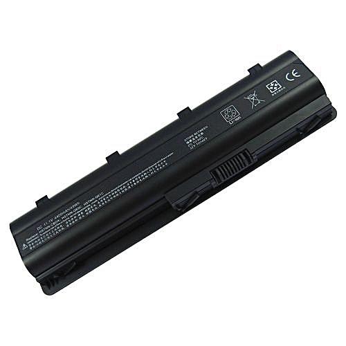 Hp Batterie Dordinateur Portable Pour Hp Compaq Presario Cq42
