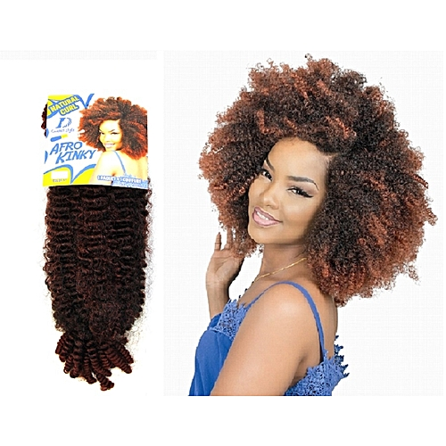 darling m ches crochet braids afro kinky natural curl couleur t1 35 prix pas cher jumia sn. Black Bedroom Furniture Sets. Home Design Ideas