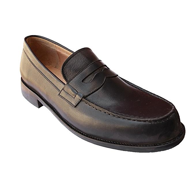 White Label Chaussures de Ville Homme - Noir - Prix pas cher   Jumia SN ca70cd758147