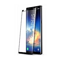 samsung galaxy note 9 mini  qualité premium véritable trempé protecteur d'écran protection  et incassable pour samsung galaxy note 9 mini (clair)