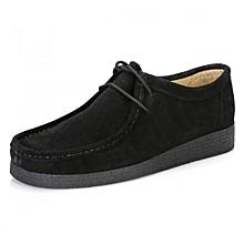Chaussures de ville classiques homme White Label - Achat   Vente pas ... 70f49c9e95ed