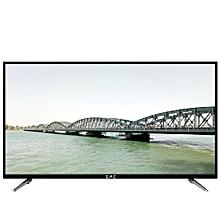 téléviseur led 43 pouces - samsung / lg - ua43j5202 - full hd 1920x1080 pixels - noir