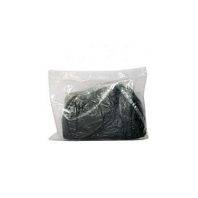 Savon noir pur l 39 aloe verra 380 g fabriqu au maroc for Meuble au senegal