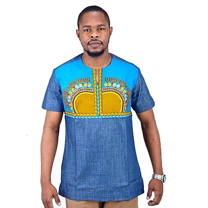 T Shirt Wax Homme Latest Chemise Longue Homme Carreaux Noir Et