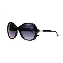 Lunettes de soleil femme   Gucci   Prada   Chanel…  Jumia Mall Sénégal e3e3e3346241