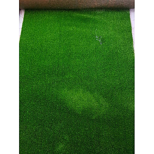 Other Tapis Gazon Synthetique 1m Prix Pas Cher Jumia Sn