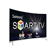 smart tv tv led samsung pas cher jumia s n gal. Black Bedroom Furniture Sets. Home Design Ideas