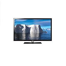 """tv samsung led - ua46d5500 - 46"""" - 1920x1080 - série 5 - led - garantie 12 mois"""