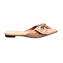 magasin en ligne d5245 c412a Chaussures Femme Mulanka - Achat / Vente pas cher | Jumia ...