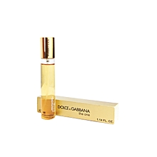 Vente CherJumia Sénégal Dolceamp; Parfums Achat Femme Gabbana Pas nw8P0OkX