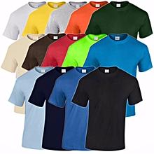 fc2d00588d3b6 T-Shirts Homme White Label - Achat   Vente pas cher   Jumia Sénégal