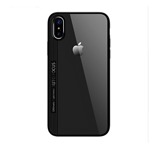 Livraisons Iphone X