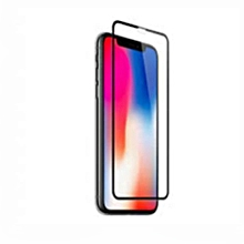 protection iphone xs max blinder
