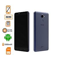 Tecno Sénégal - Acheter téléphone Tecno prix bas   Jumia SN