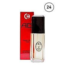 N°24 - Eau de Parfum Femme Senteur  quot 212 DE CAROLINA HERRERA quot  b1cabcd7e714