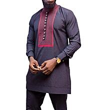 6c6fb09d17a Vêtement homme Sénégal - Achat habillement homme pas cher