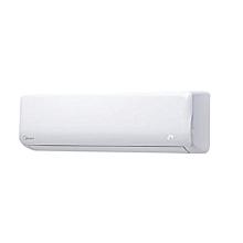 climatiseur split 1.25 cv - 9000 btu- msma-09cr - blanc - garantie 12 mois