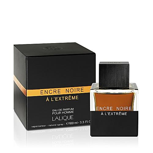 Eau Encre 100 Ml Noire À Parfum De L'extrême D9e2IWEYH