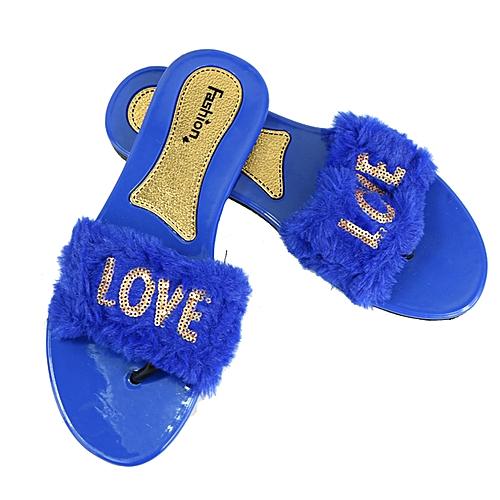 En Bleu Couleur Pointure Plastique 38 Sandales uTKclF31J