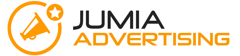 jumia Advertising