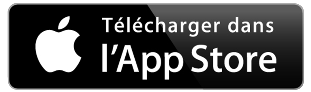 apple app logo