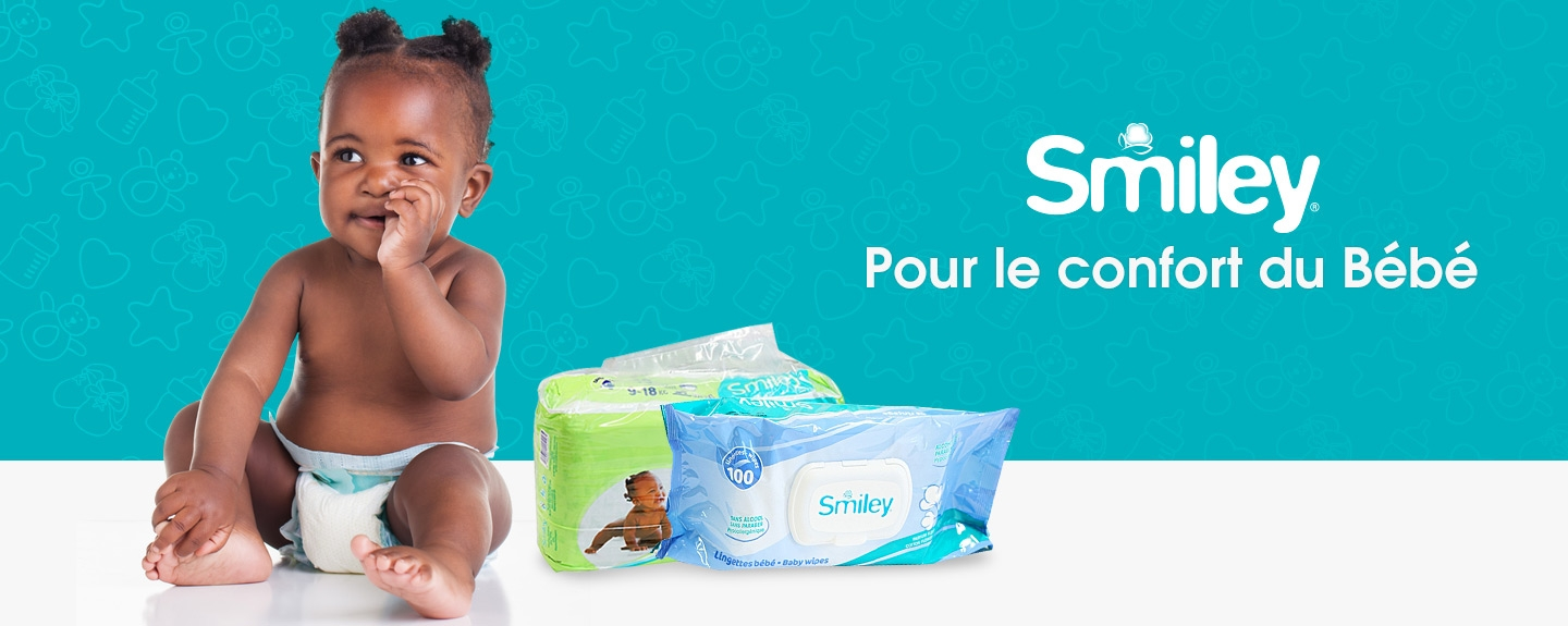 Image result for smiley couche