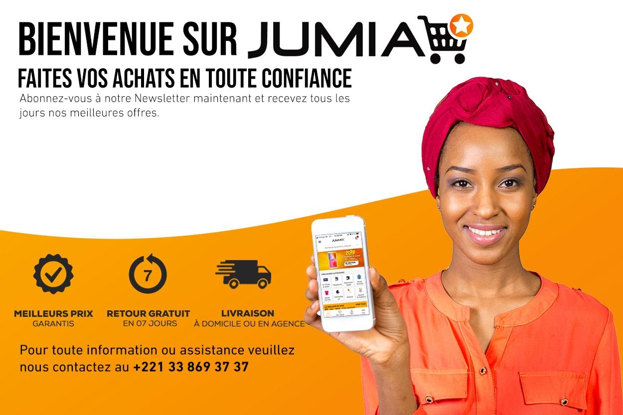 Vêtements, chaussures et accessoires femme sur Dakar, Pikine, Touba...  Profitez des offres promotionnelles de Jumia ... 407dbef42643