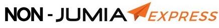 Non - Jumia Express